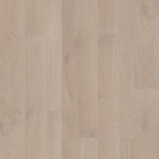 Ламинат FAUS Elegance S172494 Divino Oak