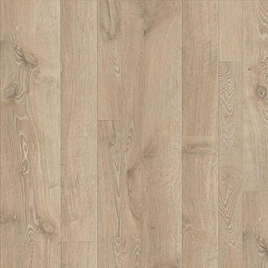 Ламинат FAUS Elegance S172524 Romance Oak