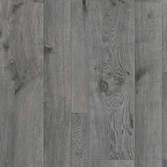 Ламинат FAUS Elegance S172531 Sensacion Oak