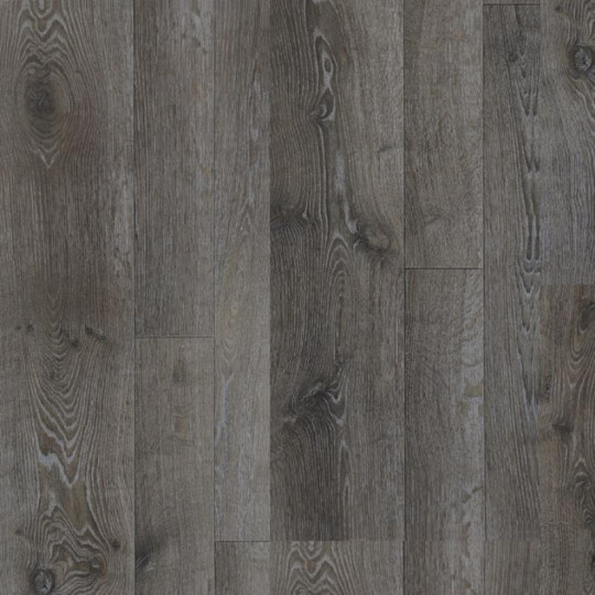 Ламинат FAUS Elegance S173620 Colonial Oak