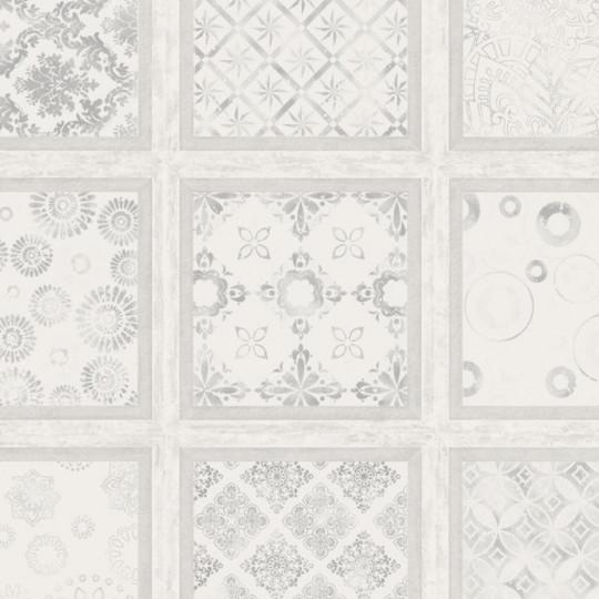 Ламинат FAUS Retro S177215 Vintage Tile