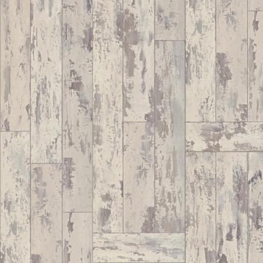 Ламинат FAUS Syncro S172432 Boheme Oak