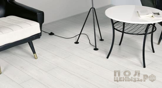 Ламинат KAINDL коллекция Classic Touch Premium Plank