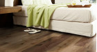 Natural Touch Standart Plank