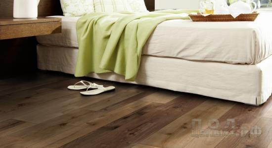 Ламинат KAINDL коллекция Natural Touch Standart Plank