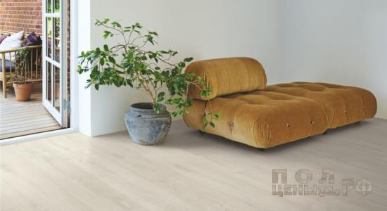 Ламинат Pergo коллекция Wide Long Plank - Sensation
