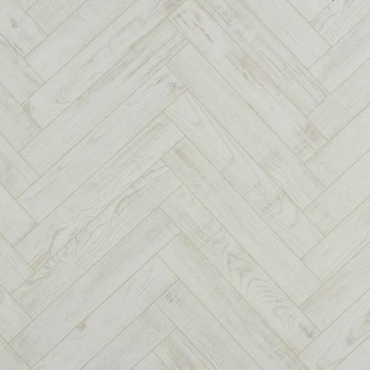 Ламинат Berry Alloc (Берри Аллок) Chateau B6201 Chesnut White