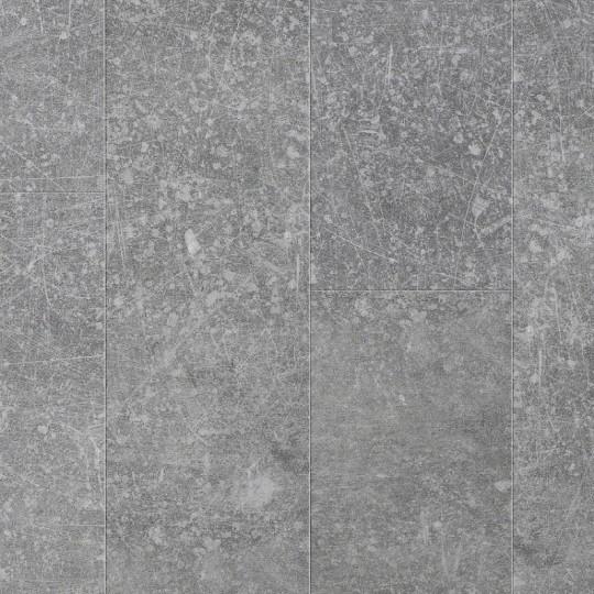 Ламинат Berry Alloc (Берри Аллок) Ocean V4 B7408 Stone Grey