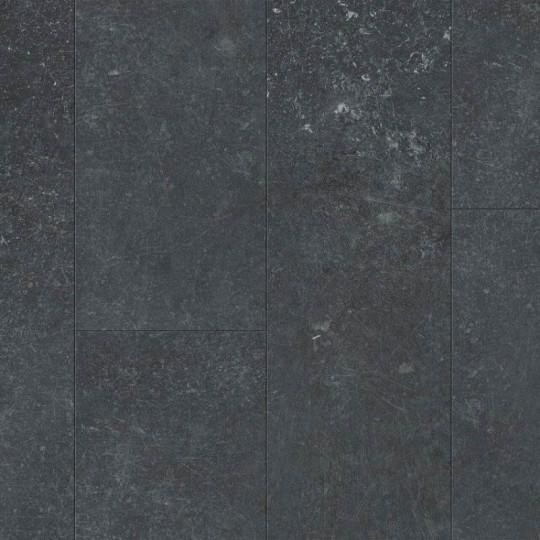 Ламинат Berry Alloc (Берри Аллок) Ocean V4 B7410 Stone Dark Grey