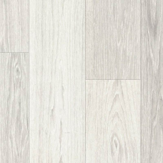 Ламинат Berry Alloc (Берри Аллок) Ocean V4 B7501 Charme White