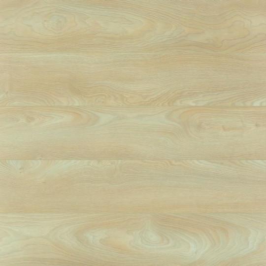 Ламинат Classen (Классен) Impression (Импрессион) 4V 37427 Дуб Марбелла