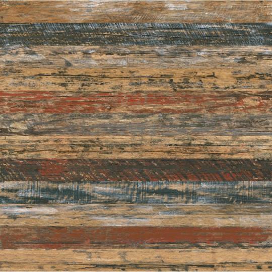 Ламинат Classen (Классен) Life (Лайф) 4V 38565 Art