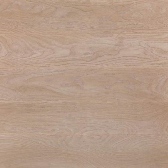 Ламинат Classen (Классен) Natural Prestige (Натурал Престиж) Дуб Стратфорд 26361
