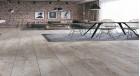 Villa 4V