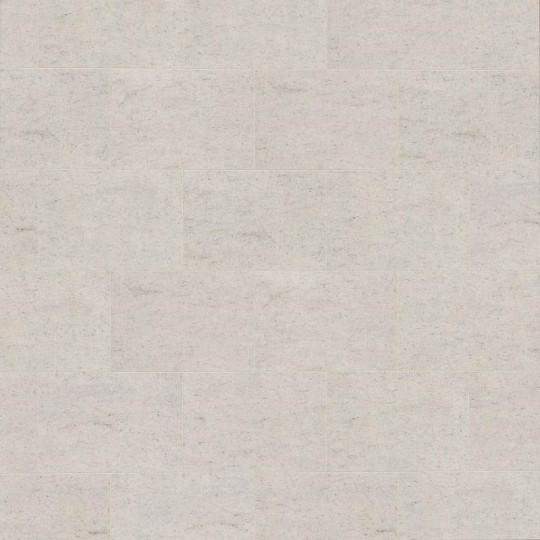 Ламинат Classen (Классен) Visiogrande (Визиогранде) 23856 Гальдеро Бьянко
