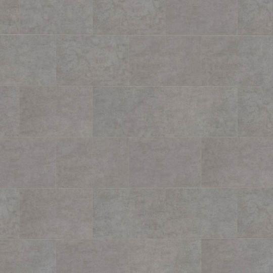 Ламинат Classen (Классен) Visiogrande (Визиогранде) 25573 Базальто Гриджио