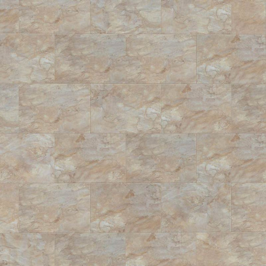 Ламинат Classen (Классен) Visiogrande (Визиогранде) Индийский Бантшейфер 25720