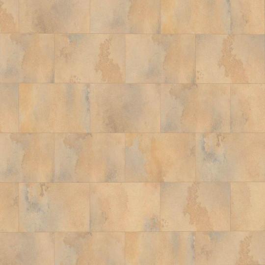 Ламинат Classen (Классен) Visiogrande (Визиогранде) Виченца 28321