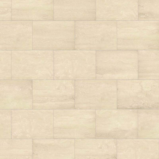 Ламинат Classen (Классен) Visiogrande (Визиогранде) 32237 Травертин