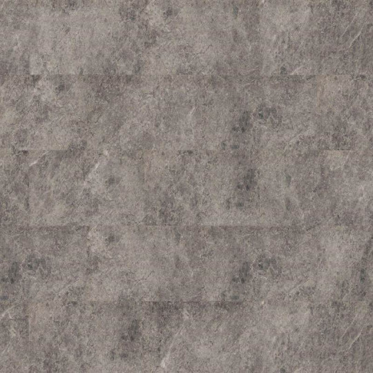 Ламинат Classen (Классен) Visiogrande (Визиогранде) 32238 Шифер Серый