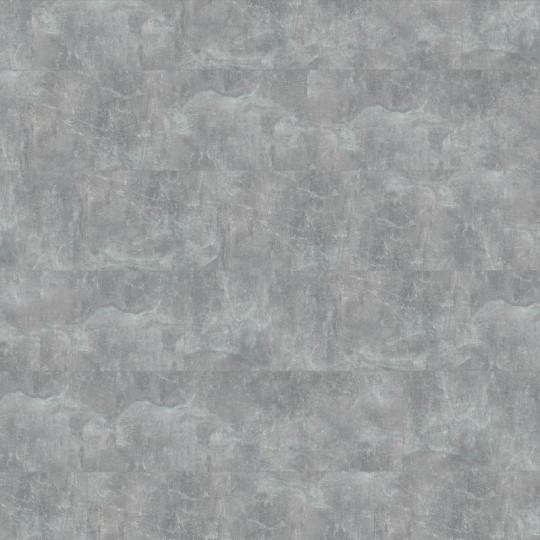 Ламинат Classen (Классен) Visiogrande (Визиогранде) 35455 Шифер Тёмный