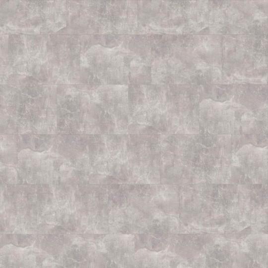 Ламинат Classen (Классен) Visiogrande (Визиогранде) 35456 Шифер Эстерик Светлый
