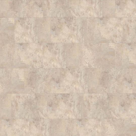 Ламинат Classen (Классен) Visiogrande (Визиогранде) 35457 Скандинавский Шифер