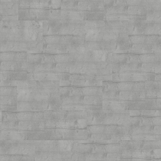 Ламинат Classen (Классен) Visiogrande (Визиогранде) 35460 Бетон