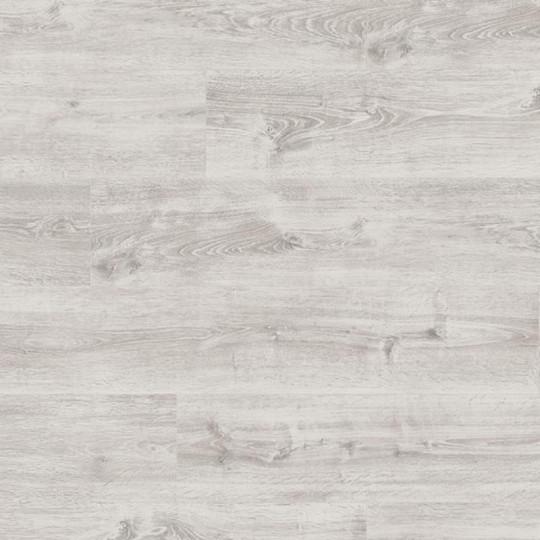 Ламинат Egger (Эггер) Pro Large EPL123 Дуб Уолтем белый