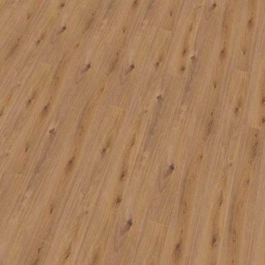 Ламинат Eurowood (Евровуд) Advanced (244 mm) 45363/0001 Дуб Зееталер
