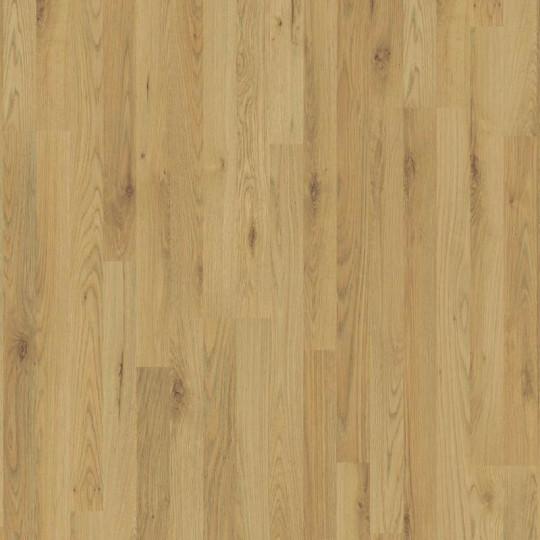 Ламинат Eurowood (Евровуд) Basic 45318/0001 Дуб Натуральный
