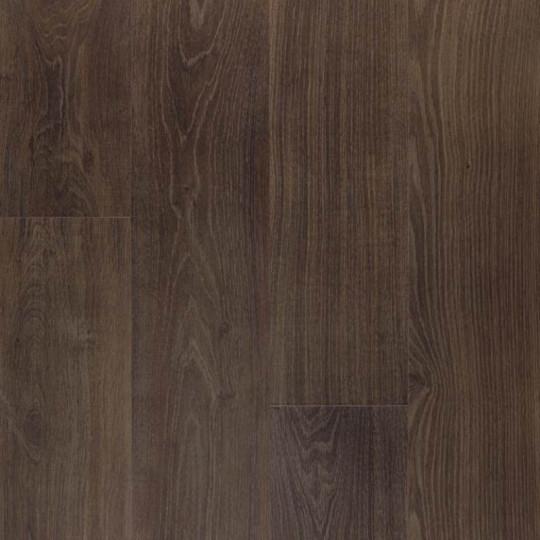 Ламинат Eurowood (Евровуд) Basic 45318/0002 Дуб Коричневый