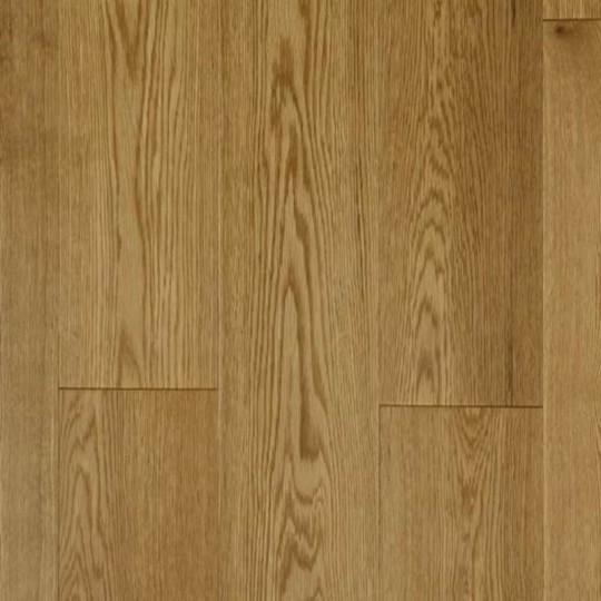 Ламинат Eurowood (Евровуд) Basic 45318/0004 Дуб Натуральный