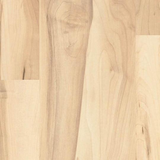 Ламинат Eurowood (Евровуд) Basic 45318/0437 Клен Carelia
