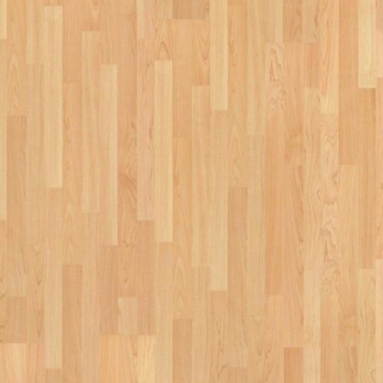 Ламинат Eurowood (Евровуд) Basic 45318/0654 Клен Muritz