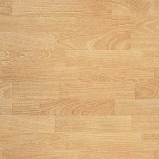 Ламинат Eurowood (Евровуд) Basic 45318/1400 Бук