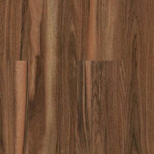 Ламинат Eurowood (Евровуд) Basic 45318/2400 Орех Грецкий