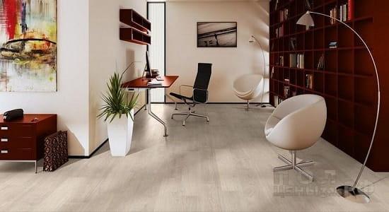 Ламинат Floorpan коллекция Black