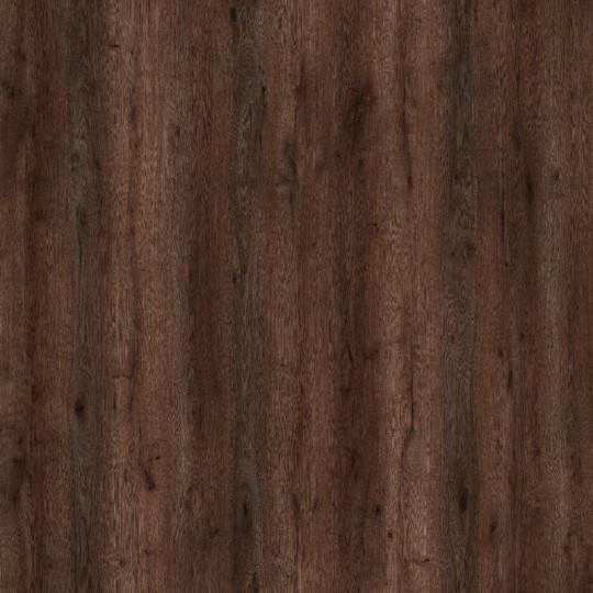Ламинат Floorpan Black FP0850 Дуб Айвари