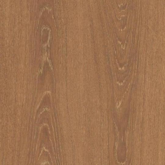 Ламинат Floorpan Green FP101 Дуб Мармарис