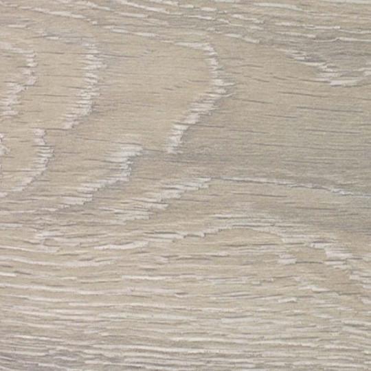 Ламинат Floorwood (Флорвуд) Brilliance (Бриллианс) FB5542 Дуб Токио