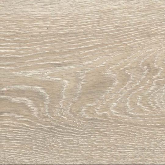 Ламинат Floorwood (Флорвуд) Brilliance (Бриллианс) FB5543 Дуб Сантьяго