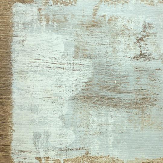Ламинат Floorwood (Флорвуд) Brilliance (Бриллианс) FB5544 Дуб Нью-Йорк