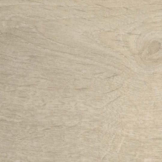 Ламинат Floorwood (Флорвуд) Brilliance (Бриллианс) FB8630 Дуб Кимберли