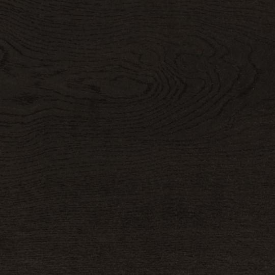 Ламинат Floorwood (Флорвуд) Brilliance (Бриллианс) FB8632 Дуб Гринвич