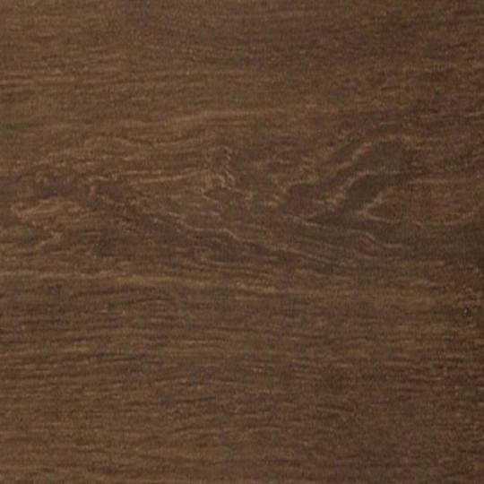 Ламинат Floorwood (Флорвуд) Brilliance (Бриллианс) FB8633 Дуб Мадрид