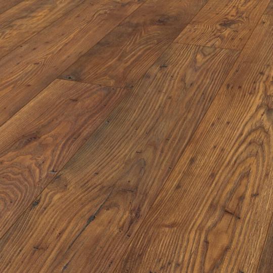 Ламинат Floorwood (Флорвуд) Brilliance (Бриллианс) FB5539 Дуб Бостон