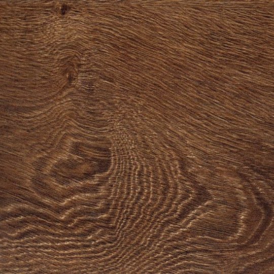 Ламинат Floorwood (Флорвуд) Epica (Эпика) D1820 Дуб Мартин