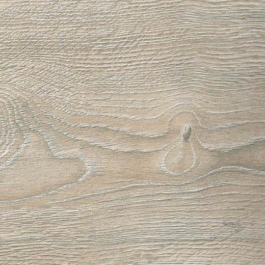 Ламинат Floorwood (Флорвуд) Epica (Эпика) D1821 Дуб Винсент