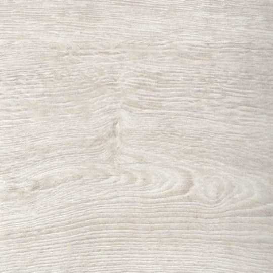 Ламинат Floorwood (Флорвуд) Epica (Эпика) D1822 Дуб Ануари